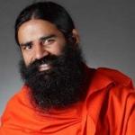 'ஒரு லட்சம் கோடி ரூபாய்...': பாபா ராம்தேவின் புதிய பட்ஜெட் எதற்காக?