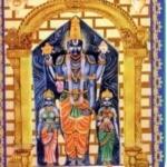 வெளிநாடு சென்று சம்பாதிக்கலாம்... வரமருளும் `விசா பாலாஜி!