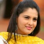 நடிகை ரம்யாவுக்கு புதிய பொறுப்பு கொடுத்தார் ராகுல்காந்தி!