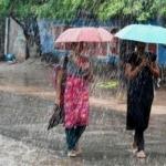 தப்பிக்கிறதா தமிழகம்? அடுத்த 2 நாட்களில் இந்த ஊர்களில் எல்லாம் மழை வரும்! #VikatanExclusive
