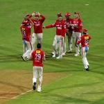 #IPL10 - மும்பை அணியை வென்று ப்ளே ஆஃப் கனவை தக்கவைத்த பஞ்சாப்!