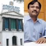 'டார்கெட் பத்தாயிரம் கோடி...!' - தயாராகும் தமிழ்நாடு அரசு கடற்கரை தாதுமணல் நிறுவனம்? #VikatanExclusive