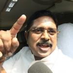 டி.டி.வி.தினகரனை ஆஜர்படுத்த நீதிமன்றம் கண்டிப்பான உத்தரவு!