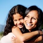 உங்கள் அம்மாவைப் பற்றி உங்களுக்கு எவ்வளவு தெரியும்?! #Mothersday #Interactive