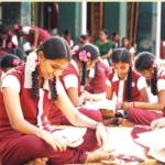 ப்ளஸ் டூ தேர்வில் ரேங்கிங் ஒழிப்பு ஏன் அவசியம்? கல்வியாளர் ஆயிஷா நடராஜன் #PlusTwo