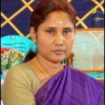 அரசு மருத்துவர்களுக்கு அதிர்ச்சி கொடுத்த சிவகங்கை கலெக்டர்!