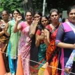 மெட்ரோ ரயில் பணிகளில் திருநங்கைகள்! கேரள அரசின் அசத்தல் முயற்சி