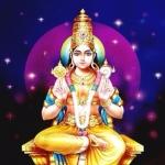 உத்திரட்டாதி நட்சத்திரக்காரர்கள் பின்பற்ற வேண்டிய ஆன்மிக ஜோதிட நடைமுறைகள், பரிகாரங்கள்! #Astrology