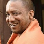 யோகி ஆதித்யநாத் வருகைக்காக அதிகாரிகள் போட்ட டிராமா அம்பலம்!