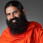 'பதஞ்சலி' பாபா ராம்தேவின் அடுத்த திட்டம்: மின்சாரம்!