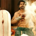 தமிழகத்தில் மட்டும் 'பாகுபலி 2' கலெக்ஷன் ரூ.100 கோடி! இன்னும் எத்தனை சாதனைகளை முறியடிக்குமோ!?