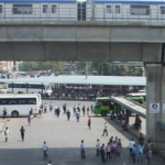 பஸ்ஸில் ஏறினால் 10 ரூபாய்... சென்னைக்கு வந்துவிட்டது மினி பஸ்!