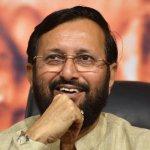 'இந்த வருடம் புதிய பி.எட் கல்லூரிகளுக்கு அனுமதி இல்லை' - பிரகாஷ் ஜவடேகர்
