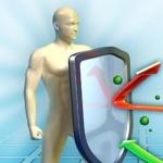 Twelve Ways of Strengthening our Immune System