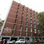 மின்னணு எந்திரத்துக்கு எதிரான குற்றச்சாட்டு: தேர்தல் ஆணைய அதிகாரிகளுக்கு சம்மன்