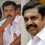 'எடப்பாடி பழனிசாமியை ஏன் பிடிக்கவில்லை?!' - ஆட்சியைக் கவிழ்ப்பார்களா அதிருப்தி எம்.எல்.ஏக்கள்? #VikatanExclusive