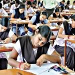 தமிழக மாவட்டங்களின் படிப்பறிவு சதவிகிதம்..! உங்கள் மாவட்ட ஸ்கோர் என்ன?
