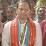 சேகர் ரெட்டி கூட்டாளிகளுக்கு அமலாக்கத்துறை மீண்டும் சம்மன்!