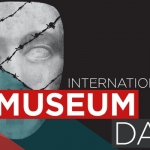 திறந்தவெளி அருங்காட்சியகம்... அசத்தும் விழுப்புரம் இளைஞர்! #worldMuseumDay