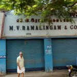'கோடம்பாக்கம் தண்டபாணி வாக்குமூலத்தால் சிக்கலில் கட்சியினர் -  ராஜஸ்தான் டூ சென்னை வந்த பணம் #VikatanExclusive
