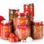 Are pickles good for health?