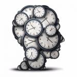 'மாதங்களும் வாரம் ஆகும்... நானும் நீயும் கூடினால்..!' - ஏன் அப்படி? #TimePsychology