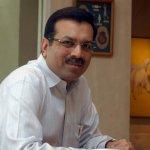 'தோனி ஒ.கே... ஆனாலும் ஸ்மித் தான் ஷார்ப்' : புனே உரிமையாளர் கோயங்கா!