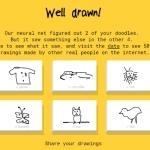 போர் அடிக்குதா பாஸ்? அப்போ எளிமையா AI கத்துக்கலாம் வாங்க..! #GoogleAI