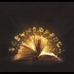 ஜோதிடம் பலிக்காமல் போவது ஏன்? அதற்கான கிரக நிலைகள் என்னென்ன? #Astrology