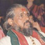 ராஜீவ் கொலை வழக்கில் பேசப்பட்ட சந்திராசாமி காலமானார்!