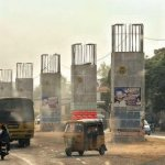 சென்னையில் ஆறு ஆண்டுகளாகக் கிடப்பிலிருந்த பறக்கும் சாலைத் திட்டம் உயிர்பெற்றது..!