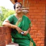 ''குரான் கூறும்படி பெண்களை யாரும் மதிப்பதில்லை!'' - கொதிக்கும் ஷெரிஃபா கானம்