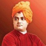 சுவாமி விவேகானந்தர் வாழ்வில் ஶ்ரீராமபிரான் நிகழ்த்திய அற்புதம்!