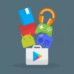 கேள்வி கேட்கும் கூகுள்... பதில் சொன்னால் பணம் நிச்சயம்! #GoogleOpinion