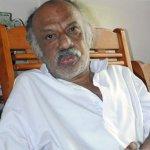 கவிஞர் நா.காமராசன் காலமானார்..! அவருக்கு வயது 75