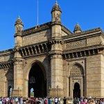 உலகின் அதிக மக்கள்தொகை கொண்ட நகரங்களின் 'டாப் 10'-ல் இரண்டு இந்திய நகரங்கள்!