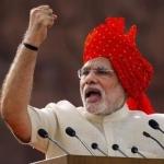 மோடியின் மூன்றாண்டு ஆட்சி...'அச்சே தின்' என்ன ஆச்சு? #VikatanSurvey