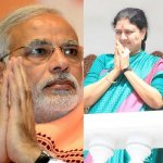 ' எந்த வகையில் நான் உங்களுக்கு எதிரி?'  -சசிகலா சமாதானத்தை ஏற்றாரா மோடி?