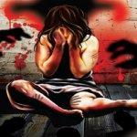 உத்தரப்பிரதேசத்தில் 4 பெண்கள் பலாத்காரம்... ஒருவர் சுட்டுக்கொலை!