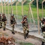 இந்தியா மீது தொடரும் பாகிஸ்தான் தாக்குதல்கள்... பின்னணி என்ன?