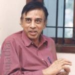 'கற்றதும் பெற்றதும்'-ல் சுஜாதா சொன்ன எவையெல்லாம் நிஜமாகியிருக்கின்றன?