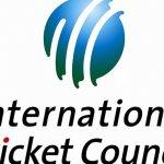 டி20 போட்டிகளிலும் டி.ஆர்.எஸ் முறை நடைமுறைப்படுத்தப்படுமா? #T20