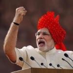 காங்கிரஸ் அரசும்... மோடி ஆட்சியும்...!  தலைவர்கள் சொல்வது என்ன? #3YearsOfModi #ModiFest