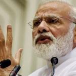 2019, மோடிக்கு இப்படித்தான் இருக்கும்..! #ModiFest #VikatanSurveyResult