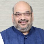 'எதிர்க்கட்சிகளுடன் டிஸ்கஷன்... பின்புதான் ஜனாதிபதி வேட்பாளர் தேர்வு!' - அமித்ஷா ட்விஸ்ட்