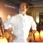 'ஃபேஸ்புக்ல லைக் போட்டாதான், ரஜினி கூட போட்டோவா?!'  - ரஜினி ரசிகர் மன்ற சர்ச்சை 2.0 #VikatanExclusive
