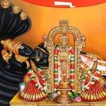 ஸ்ரீரங்கம் ரங்கநாதர் கோயில் அதிசயங்கள்... ரகசியங்கள்!