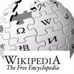 சின்ன மாற்றம்... பெரிய வெற்றி... விக்கிபீடியாவின் அந்த 'சூப்பர்' ஐடியா! #Wikipedia