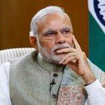80 பேரைப் பலிகொண்ட காபூல் குண்டுவெடிப்பு: மோடி கண்டனம்!