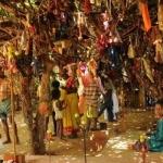 உள்ளூர் கோயில் திருவிழாக்கள் உங்களுக்கு எவ்வளவு பிடிக்கும்? #VikatanSurvey